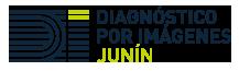 Diagnóstico por Imágenes Junín Logo